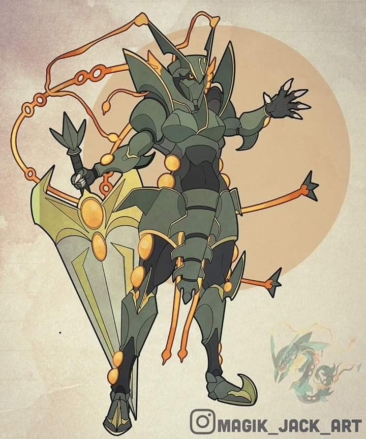 17+ Pikachu armor ideas in 2021