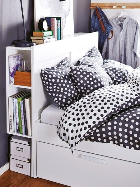 die 25 besten ideen zu kopfteil bett auf pinterest. Black Bedroom Furniture Sets. Home Design Ideas