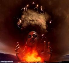 EXPOSED Obama's 3 Head Scars and Hillary's 9/11 Seizure: The Beast Has Its Head Wounded EXPOSED Obama's 3 Head Scars and Hillary's 9/11 Seizure: The Beast Has Its Head Wounded Time is up. A beast described in Revelation 13 is here. His number is...