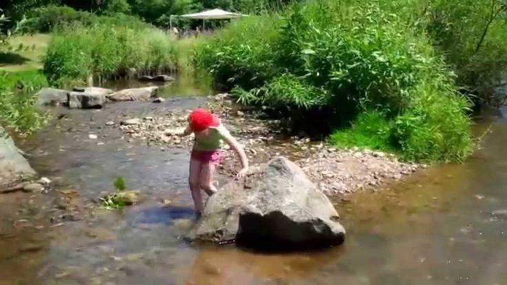 Single mit kind urlaub im schwarzwald