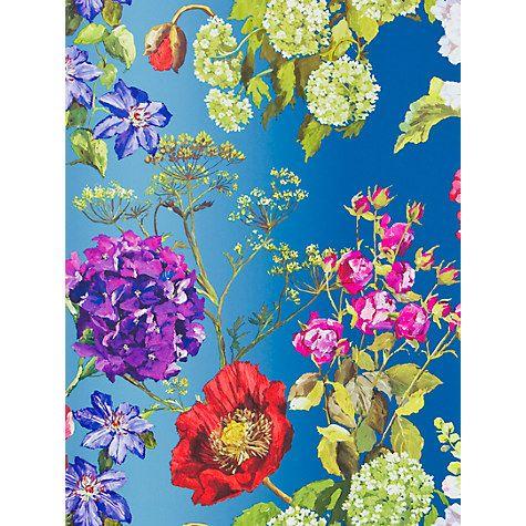 My Carpet Smells Images Eco Friendly Decorating Ideas