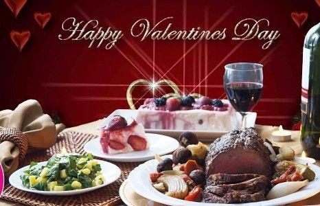 Ideas para San Valentin 2/5 Regalale una cena romantica! Te enseño como y paso a paso en mi video de Youtube!  Ideas para San Valentin! Regalale una cena romantica! Te enseño como y paso a paso en mi video de Youtube! http://ift.tt/2lgxQTF Link en bio ---> @lasrecetasdelaura #SanValentin #RegalosSanValentin #IdeasSanValentin #Diadelaamistad #amigos #ideasregalos #DIY #DIYSanValentin #regalosbaratos #regalosfaciles #regalos #regaloshombre #regalomujer #amor #amistad #sorpresas #recetas…