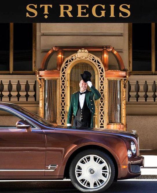 2195 Best HOTEL DE MILLIONAIRESS™ Images On Pinterest