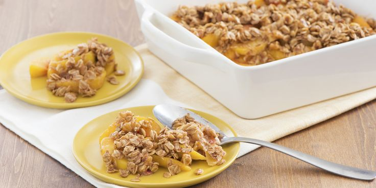 Les fruits sont extraordinaires. Ils sont rafraîchissants, savoureux et sucrés. Saviez-vous que la chaleur accentue leur goût sucré? Ça semble incroyable, mais c'est vrai. Comme dans le cas de l'ananas cuit sur le BBQ, ou des pêches cuites au four avec un soupçon de vanille, saupoudrées de sucre et de cannelle et garnies de noix, de pacanes ou d'amandes. À vrai dire, ces extras sont extraordinaires!