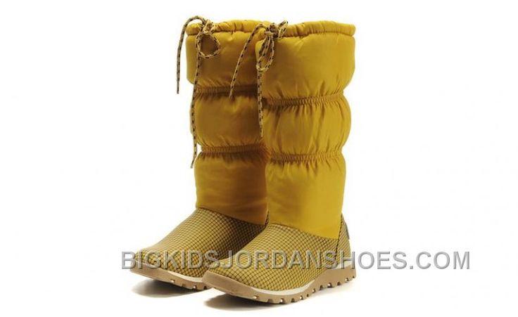 http://www.bigkidsjordanshoes.com/women-timberland-high-top-timberland-boots-outlet-super-deals-ii2yw.html WOMEN TIMBERLAND HIGH TOP TIMBERLAND BOOTS OUTLET SUPER DEALS II2YW Only $114.00 , Free Shipping!