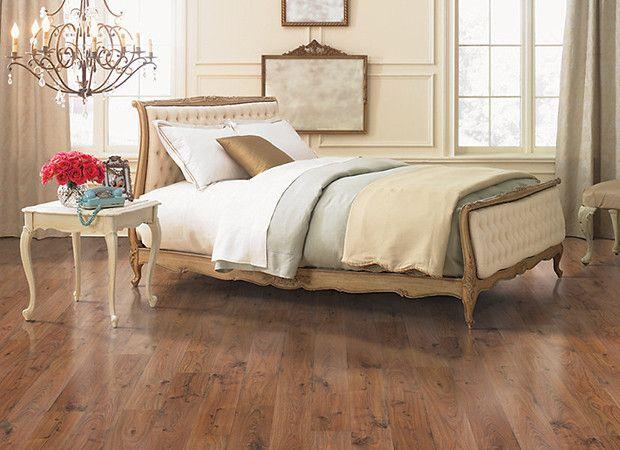 laminate flooring by mohawk