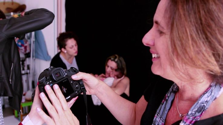 Laura Alzueta Photo : saiba mais sobre nosso último workshop de fotografia newborn realizado em São Paulo assistindo este video!  O programa, informações, valores e inscrições estão em www.lauraalzueta.com.br