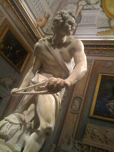 David (Bernini)