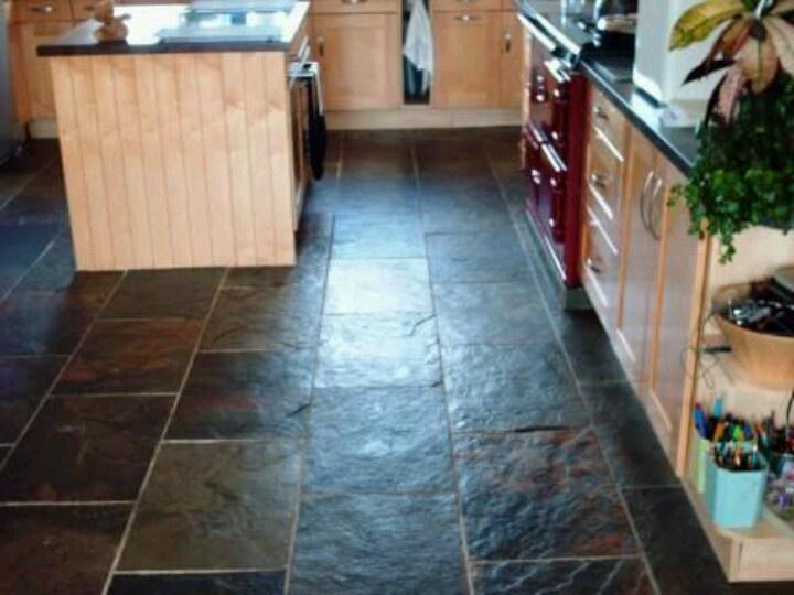 23 best kitchen floor images on pinterest