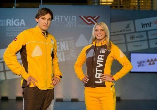 #Letonia