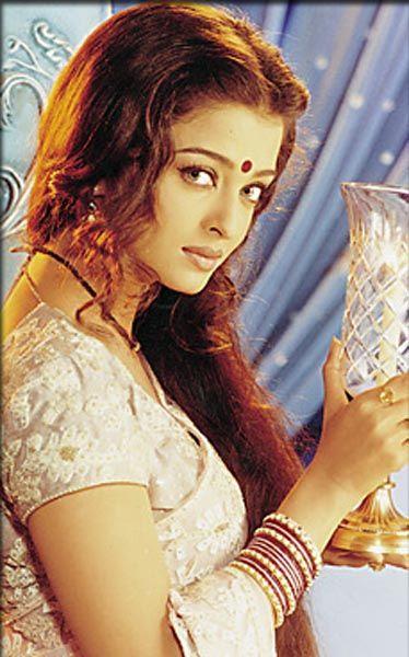 Devdas (2002) Image Gallery