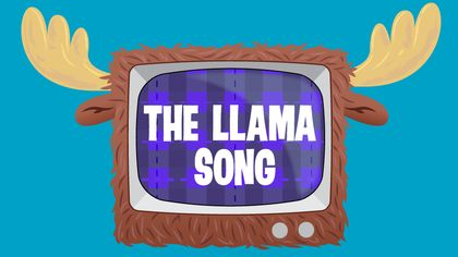 Get the wiggles out with The Llama Song and other free activities on GoNoodle, the most engaging and energizing teacher resource online. GoNoodle.com