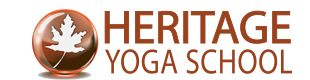 Free yoga at heritage college