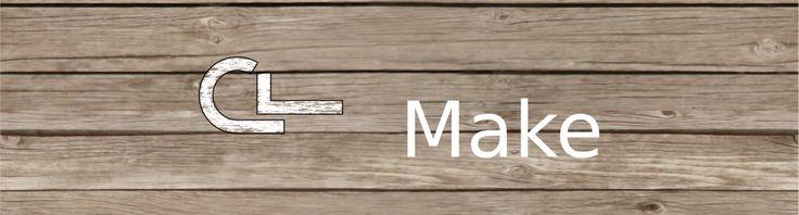 Blog dei Maker. iscriviti al mio blog e canale Youtube per vedere recensioni, prove e molto altro Ciao sono un maker al quale piace condividere la sua passione per le CNC, la stampa 3d , il woodworking e le recensioni ei prodotti acquistati. Supportami iscrivendoti sul mio blog e sul mio canale Y #clmake #3dprint #stampa3d #prusai3mk2