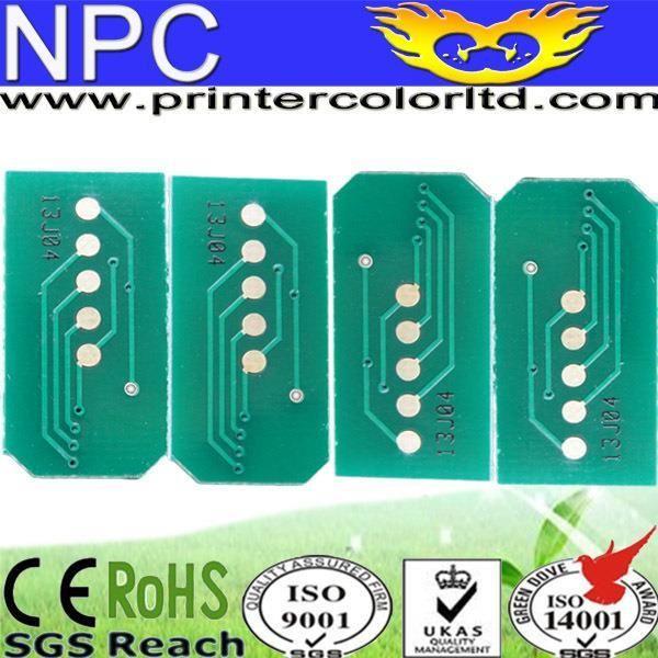 Купить товарЧип для OKIDATA из светодиодов B 401 DN для OKI DATA B 401 D для OKI B401DN чип сброса   бесплатная доставка в категории Чип картриджана AliExpress.   Чип ДЛЯ Okidata LED B 401 DN для oki-данные B-401-D для OKI B401dn  Сброс чип-Бесплатная shippingchip ДЛЯ Okidata LED
