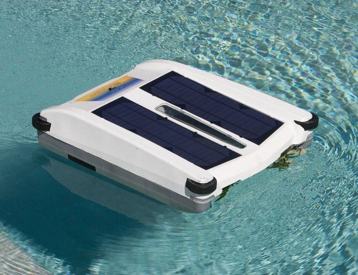 Best 25 Pool Skimmer Ideas On Pinterest Above Ground