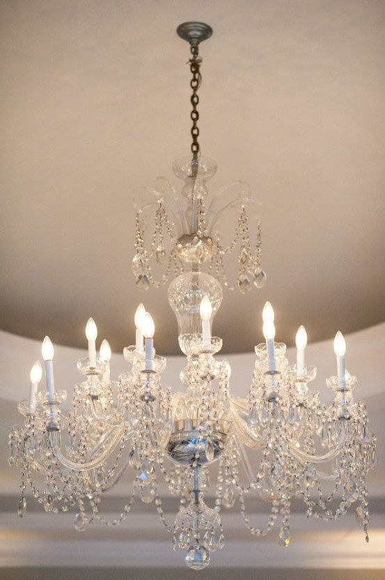 chandeliers 09 23 11: Dreams Chand, Chandeliers 3, Chand 09, Chand I, Chand Lights, Chand Pendants Lamps, Crystals Chandeliers, Lights Ideas, Adorable Chand