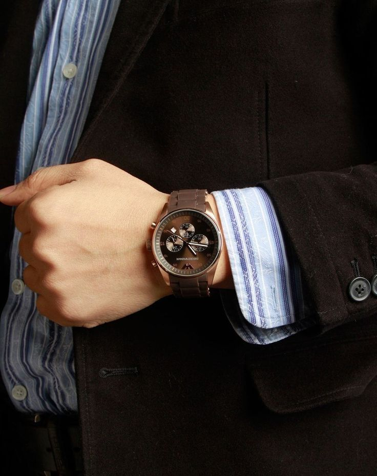 17 best ideas about armani watches for men armani ar2434 ar2448 ar5905 ar2453 ar5890 ar5860 armani watches for men