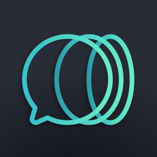 Rally iOS Icon
