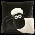 Shaun the Sheep pillow
