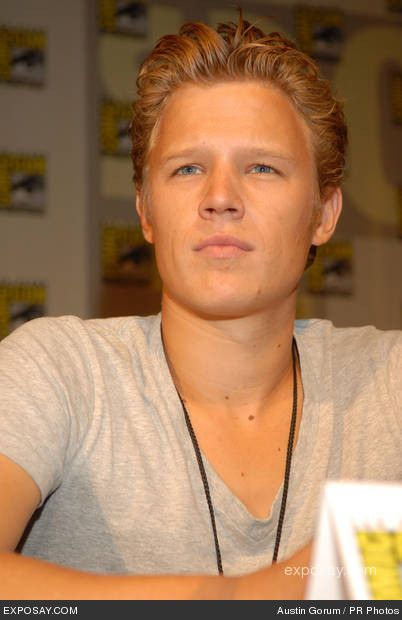 egan guys Christopher egan ranks #2640 among the most man-crushed-upon celebrity men is he bisexual or gay why people had a crush on him hot shirtless body and hairstyle pics on newest tv shows movies.