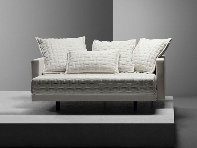 Good Oz Sofa At Hub Furniture. Find This Pin And More On Modern Sleeper ... Ideas