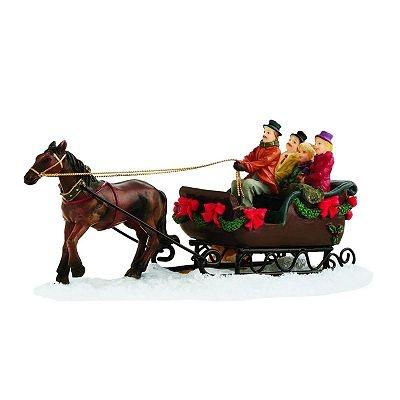 86 best St Nicholas Square images on Pinterest | Christmas ...