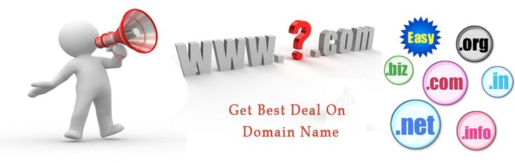 Personalized domain names for your company, #Register_domain_names here: http://goo.gl/wLtfwz