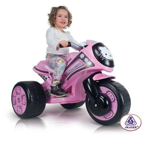 Hello Kitty Electric Car Motor: 10 Best New Trikes Images On Pinterest