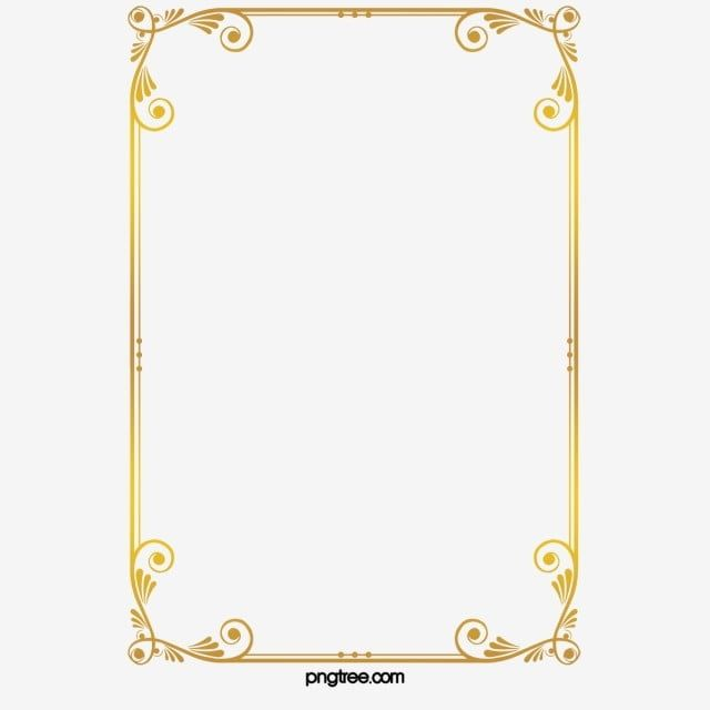 Moldura De Ouro Quadro Clipart Dourado Quadro Imagem Png E Psd Para Download Gratuito Gold Clipart Gold Frame Frame Clipart