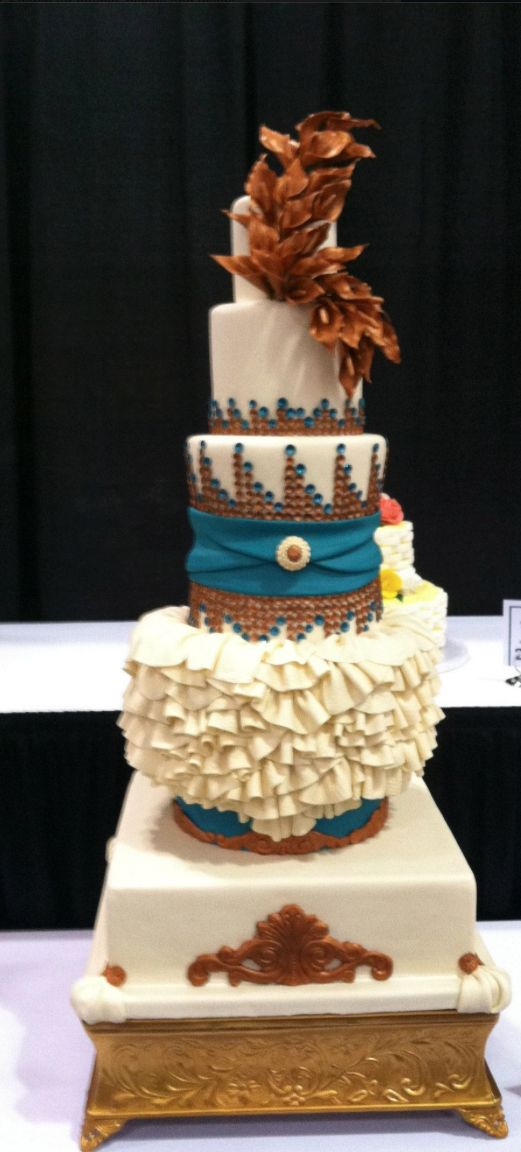best wedding cakes in brooklyn ny 12 best 2014 wedding trends images on wedding 11556