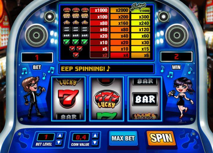 Karaoke Stars - http://www.automaty-ruleta-zdarma.com/karaoke-stars-automat-online-zdarma/