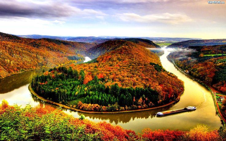 Best 25 Wall Hd Ideas On Pinterest: Best 25+ Autumn Desktop Wallpaper Ideas On Pinterest
