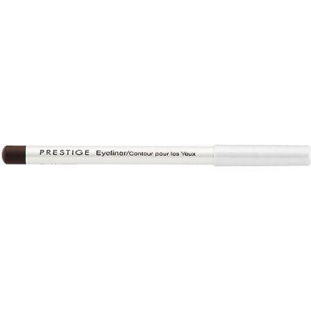 Prestige Cosmetics Classic Kohl Eyeliner, Black