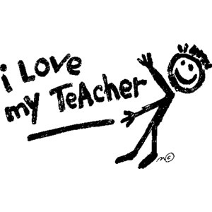 26 best Personalized Teacher Gift Ideas images on