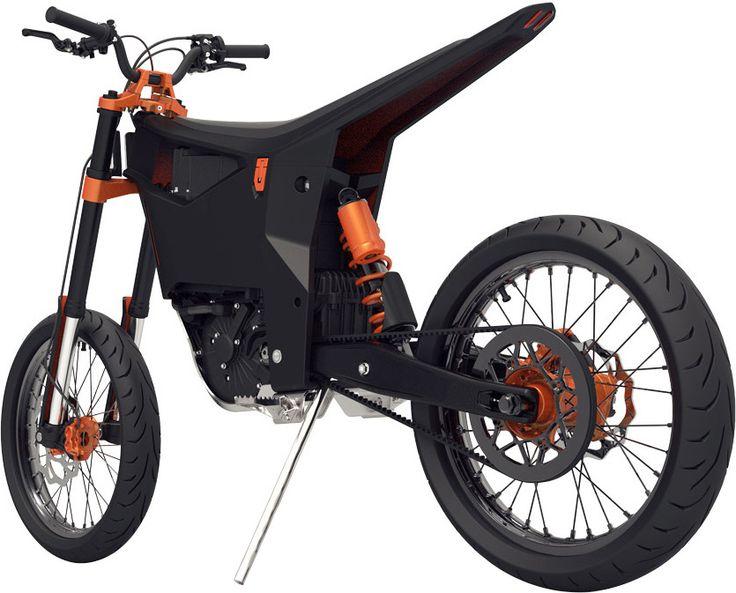 80 best images about moto on pinterest ktm 125 duke vintage and hunt 39 s. Black Bedroom Furniture Sets. Home Design Ideas