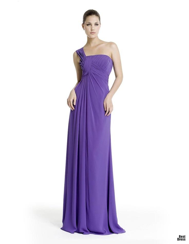 Mejores 8 imágenes de vestidos cortejo en Pinterest   Cortejo ...