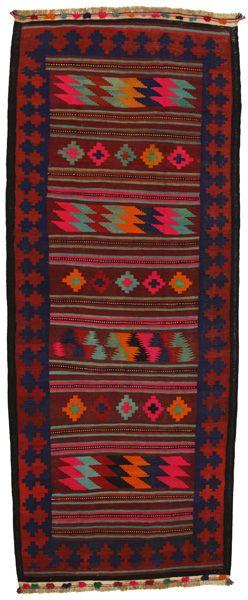 Κelimit - Kurdi 412x161 - CarpetU2