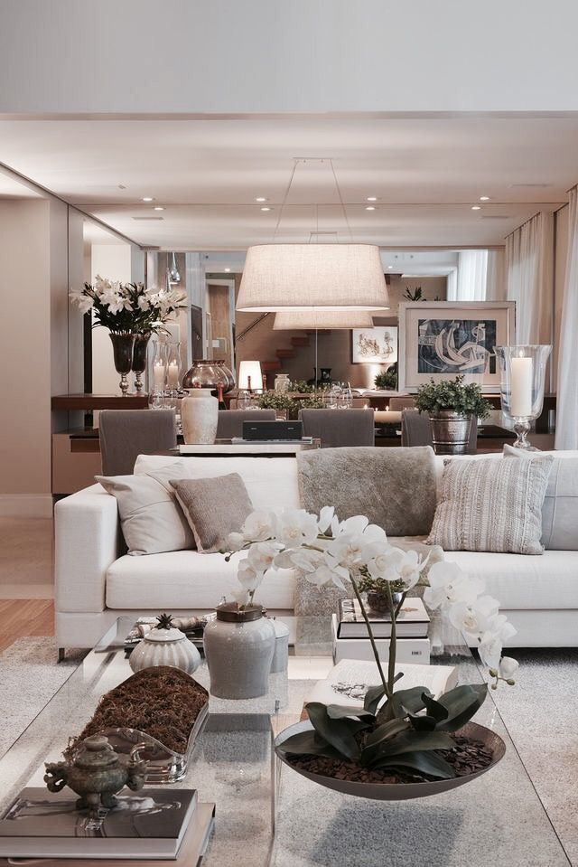 51 Ultimate Romantic Living Room Decor Ideas Romantic Living