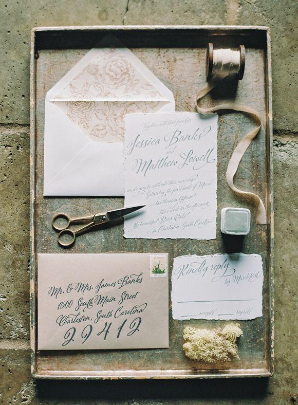 Elegant European Inspired Wedding Ideas   Wedding Sparrow   Carla Gates Photography