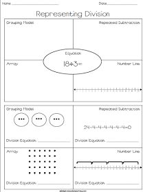 Best Math Images On   Th Grade Math Fourth Grade