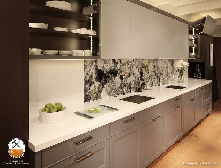 pictures of kitchen cabinet doors 90 best kitchens images on dean o gorman 7462