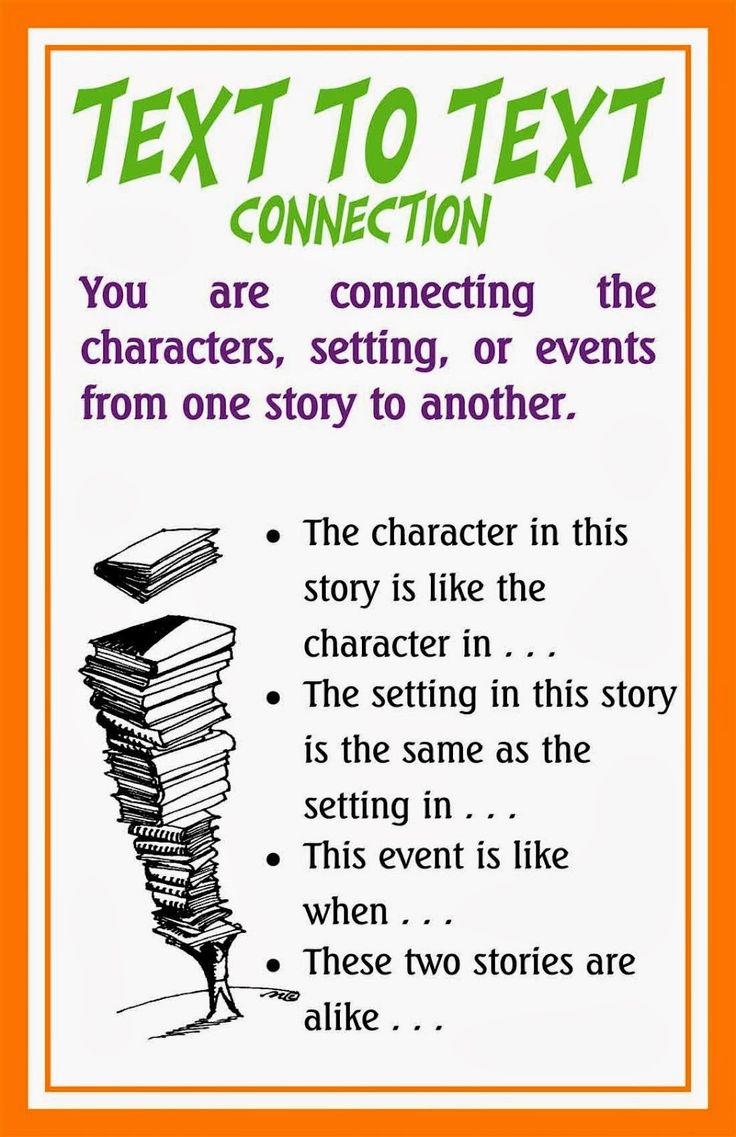 worksheet Making Connections Worksheet 33 best making connections comprehension strategy images on i teach whats your superpower