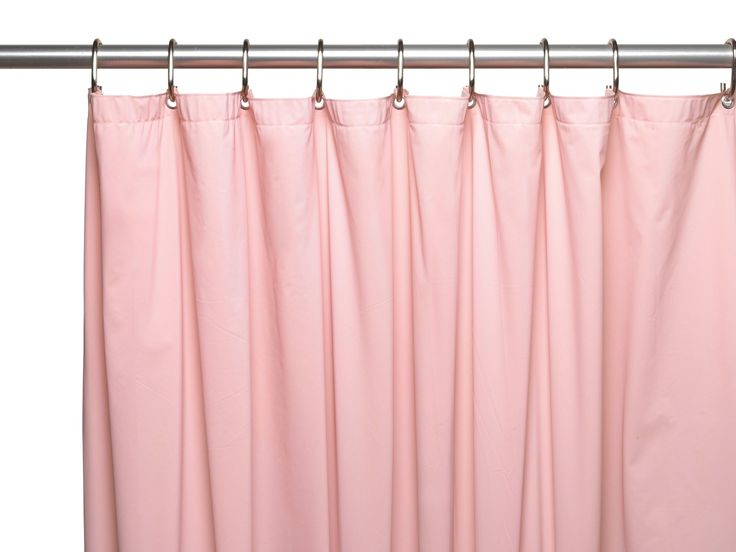 Shower Curtains are vinyl shower curtains safe : 17 Best ideas about Vinyl Shower Curtains on Pinterest | Spring ...
