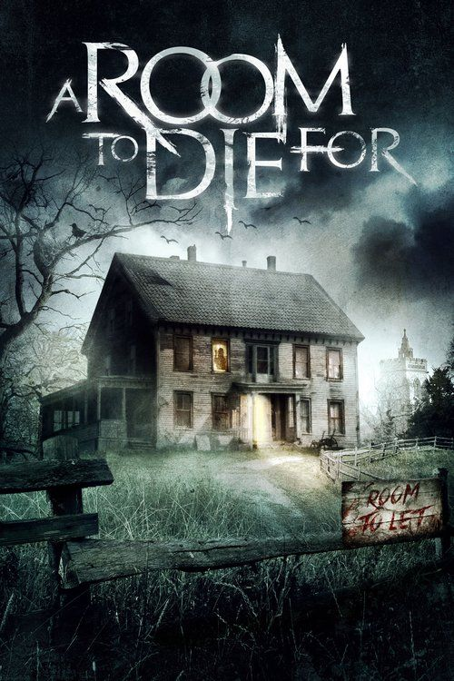 A Room to Die For Full Movie