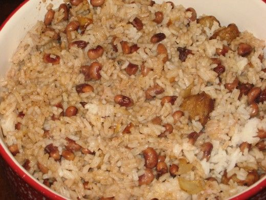 22 best gullah geechee food images on pinterest kitchen for African american cuisine soul food