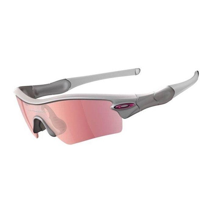 3e106675cc Oakley Beach Volleyball Sunglasses « Heritage Malta