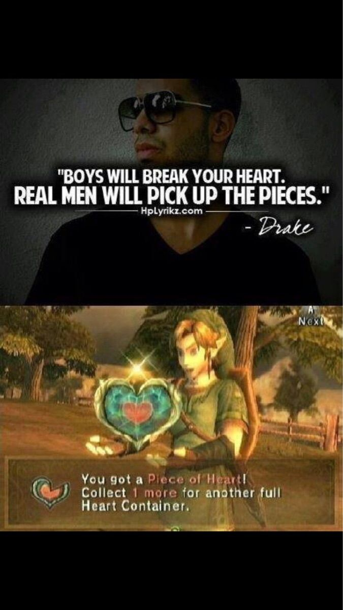 Zelda Quotes Best 25 Zelda Quotes Ideas On Pinterest  Zelda Original Legend