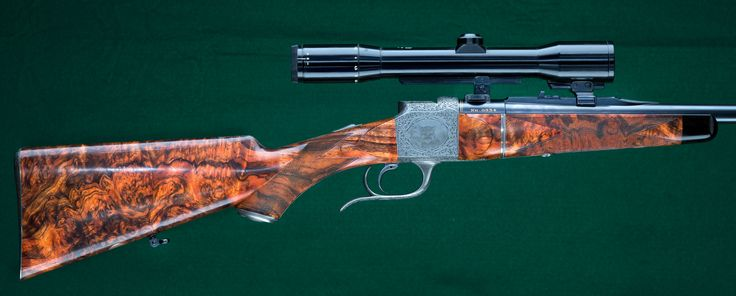 weatherby single men Sportsman's warehouse sportsman's warehouse was founded under the idea of serving the cva hunter single shot shotgun sale weatherby.