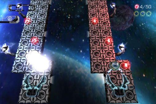 Dual Survivor nuevo juego Android para Tablets y Smartphones. Te gustan las naves espaciales!! Check out!! -http://juegos-de-celulares.com/juego-android-dual-survivor/